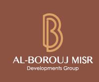 Al - Borouj Misr Developments Group