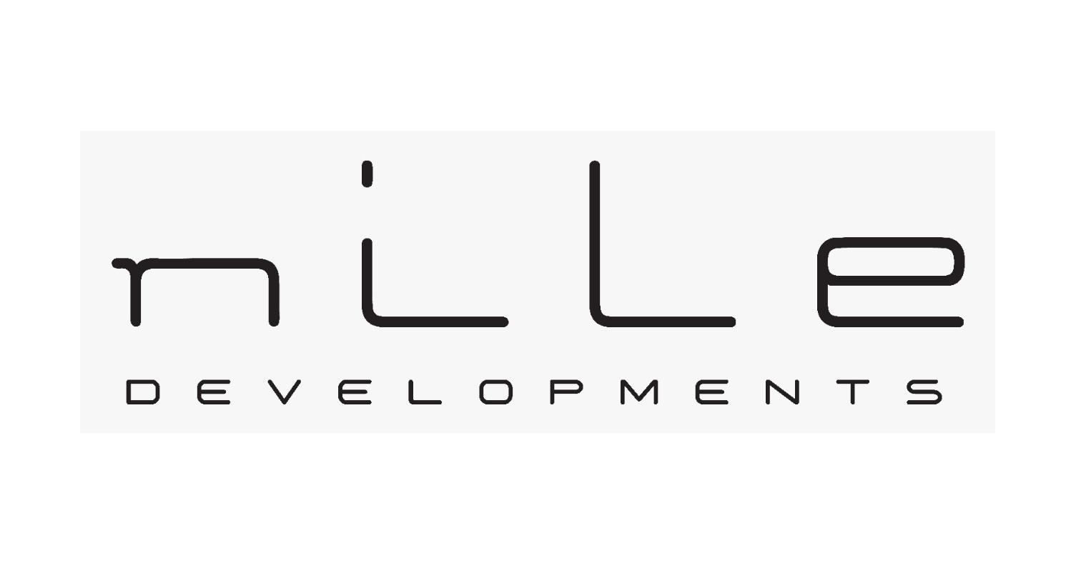 Nile Developments