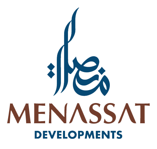Menassat Developments
