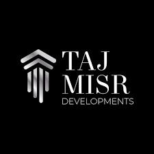 TAJ MISR Development