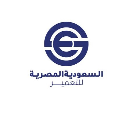 Saudi Egyptian Developer's (SED) Discover Latest Projects in 2021