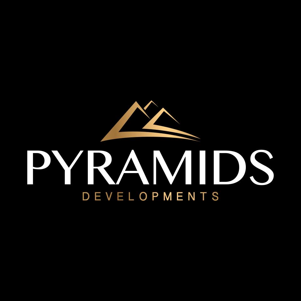 Pyramids Developments