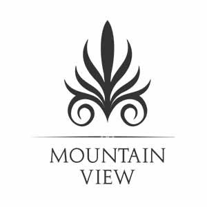 Mountain View DMG