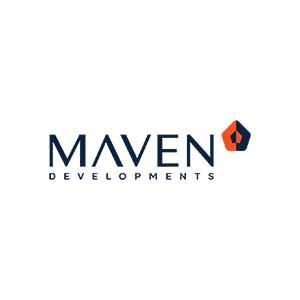 MAVEN Developments